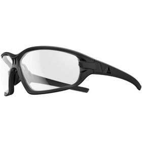 adidas Evil Eye Evo Basic Glasses L black matt/vario
